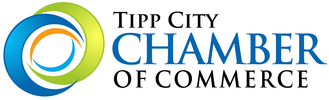 Tipp City Chamber of Commerce