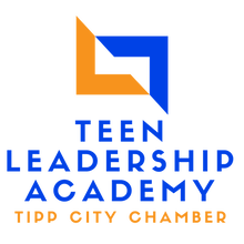 Teen Leadership Academy Tipp City